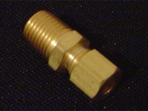 01033-cp-conector-macho