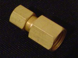 01055-cp-conector-femea