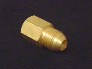 02055-cg-conector-femea