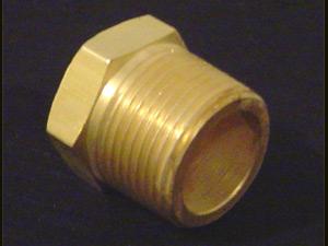 05222-plug-sextavado