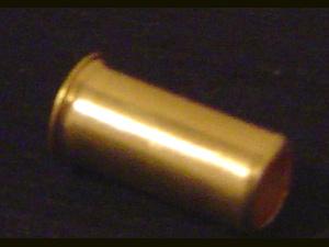 4599-insert-para-tubo