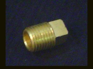 5211-plug-quadrado