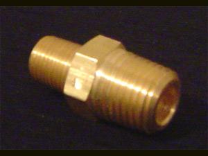 conexoes-pneumaticas3
